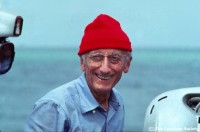 A Tribute to Jacques-Yves Cousteau: Cries from the Deep (1981)