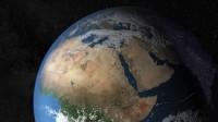 Atlantik Kasırgaları ve Akdeniz