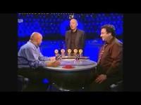 Nice Guys Finish First – Richard Dawkins (1987)