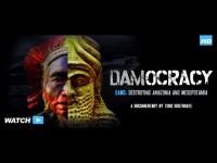 Damocracy – Todd Southgate (2013)