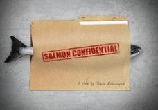 Salmon Confidential – Twyla Roscovich (2013)