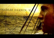 Voyage of Darwin's Beagle – Episode 1: One Small Step For Man (2009)