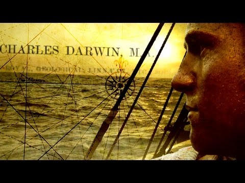the theme of nature in charles darwins the origin of species Such was the dilemma the victorians faced with the publication of darwin's origin of the species  theme throughout  charles had an immense love for nature,.