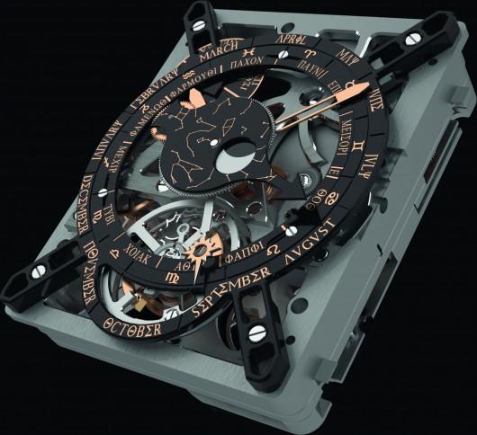 [Image: hublot-antikythera-mechanism-first-computer-watch-0.jpg]