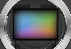 The Science of Camera Sensors – FimmakerIQ (2015)