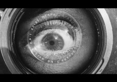 "Vertov's ""Man with a Movie Camera"" (1929)"