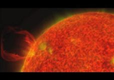 Journey Into The Sun – KQED QUEST (2010)