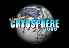 A Tour of the Cryosphere – NASA Goddard Space Flight Center (2009)