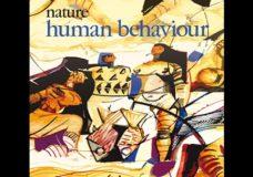 Origins of Human Cumulative Culture – UCL (2017)