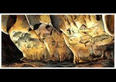Cave of Forgotten Dreams – Werner Herzog (2010)